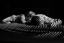 b&white / czarno-białe fotografie