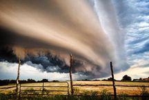 Kansas / by Kris Johnson