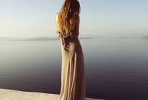 Aegean Summer Style