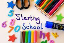 tiny steps make big strides blog posts
