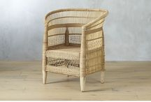 Patio Living Chairs / #Rattan#Furniture#TeakFurniture and leathers.