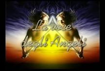 Angeli Video