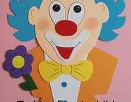 klauny