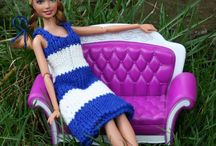 barbi dresses