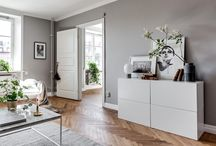 Home, livingroom