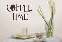 Kaffee Traum | Coffee Dream / Hmmm... der leckere Duft von fischem Kaffee... du liebst ihn und kannst ohne ihn kein Auge offen halten? Dann werden dir nur noch unsere kreativen und detailreichen Kaffeebilder helfen! #coffeetogo #kaffeegenuss #kaffeeart #kaffee #muss #sein #ohne #Kaffee #geht #gar #nichts