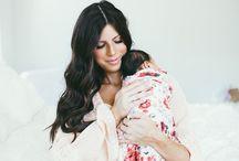 newborn pics.