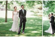 Wedding Tips | Anne Casey Photography