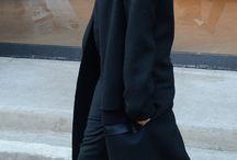 Ρούχα που θέλω να φορέσω / oxford shoes... i love them...