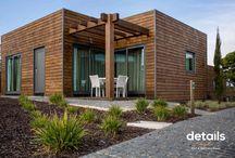 Magnólia Golf & Wellness Hotel / Quinta do Lago - Algarve - Portugal | http://detailshotels.com/hoteis/magnolia