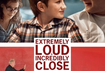 Good Movies / extremely good!! / by Hale Tezcan