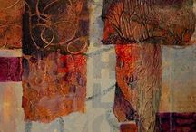 Abstract Art / Abstracts
