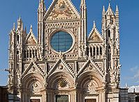 Borgo's News / Are you organising your Trip to Siena and have no ideas about places to see and what to do? follow our blog http://www.hotelsienaborgogrondaie.com/blogsienahotel/