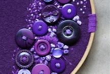 button / by Naoko Tsuchiya