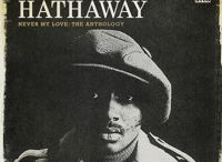 Donny Hathaway my king of soul ❤