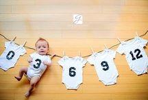 bebek-çocuk
