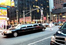 The Benefits of Using Cheap Limo to New York City and Limousine NY