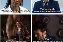 doctorwhoooooooo ooo ooo ooo