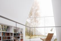 Architectural Visualisation / Examples of good 3d Architectural Visualisation.