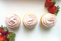 Cupcakes I want to make