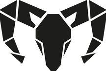 Logo / Logo,Weirauch,Designer