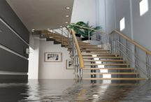 Basement Repairs / Take a look at some pics for basement repair and basement waterproofing