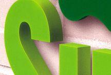 Gevelletters / Signletters.nl biedt diverse soorten letters voor gevelreclame en interieur reclame zoals te vinden op de website http://www.signletters.nl