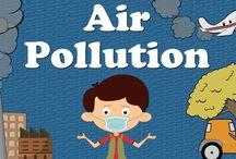 Chemtrails / geoengineering, chemtrails, chemtrail, weather modification, poison air, pollution, climate change, global warming, haarp, weather   weapon, neue luftterroristen