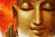 Buddhism / Buddhism