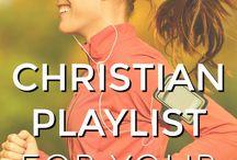 Christian Health