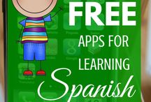 Spanish lessons / lessons to learn how to speak Spanish