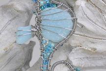 jewelry / by erin mchardy