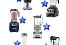 Best Blenders / A collection of the best blenders. This is a board created by Relevant Rankings where we review, rate and rank various products, services and topics.