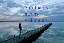 Mindfulness ♡ Spirituality