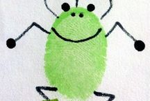 kikkers