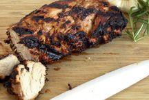 Yummly meat reciepes / Meats yummly