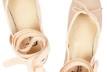 Babette ayakkabı