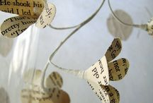 Bookpage Baubles