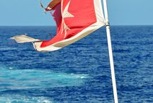Malta is More