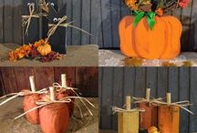hallowenra