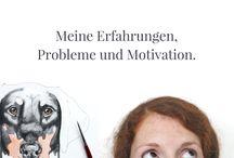Lesenswerte Blogartikel über Hunde