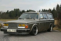 Cars / Brrruuummmmm