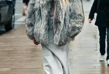 Fur//Coats