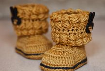 crochet sweaters, hats, and anything else you might wear / crochet