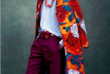 Fashion by Shop Saman.