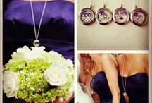 Special Occasions - Origami Owl / Special occasions  - like weddings, parties, etc.. require great jewelry..
