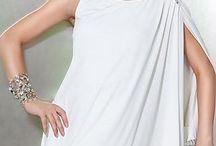 Dresses for me / by Luz Elena Moran