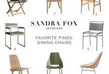 SFI: Favorite Finds