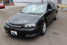 Vehicles / www.CalAuctions.com