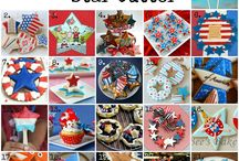 Cookies: Cutter Shaping